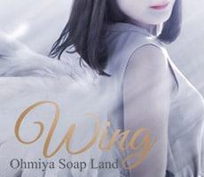 Wing(ウィング)